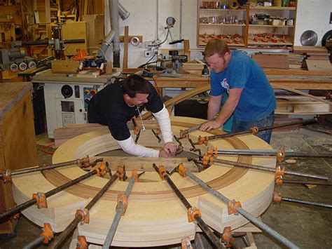 woodworkers network u s wood products manufacturing ranks in top 20 of