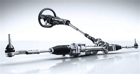 electric power steering 2009 chevrolet traverse parking system chevy traverse power steering pump diagram chevy get free image about wiring diagram