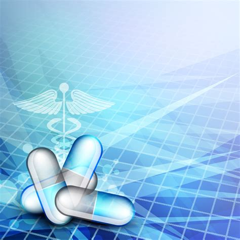 Of Minnesota Mba Specialization Strategy by Pharmaceutical And Device Innovations Coursera