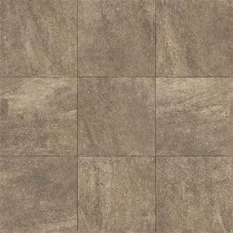 Floor Tile 18x18 by Tile Sles