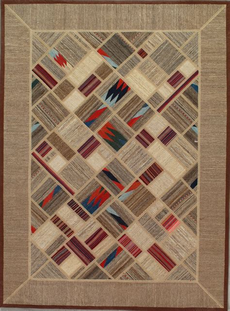 Patch Rug by Patch Rug 150457 Image Carpets