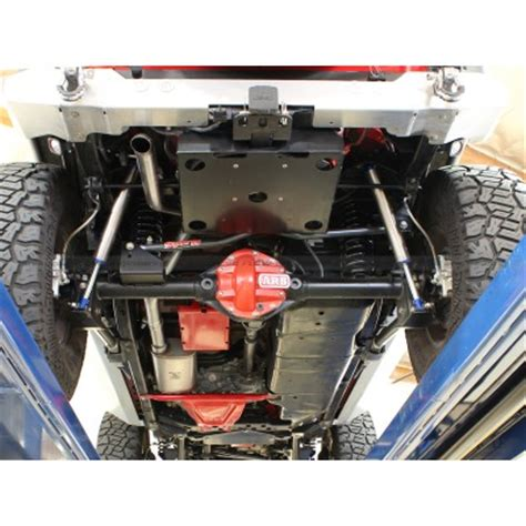 sell afe power 3 quot high tuck rb exhaust system 12 13 jeep