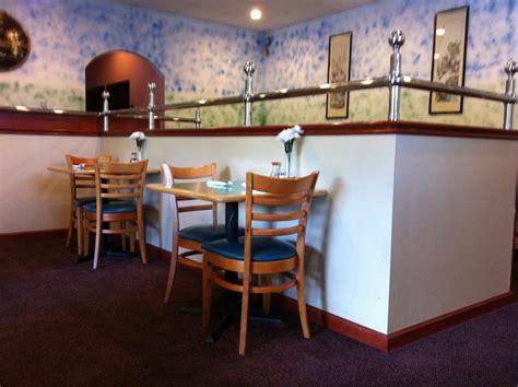 dragon house restaurant dragon house restaurant fairburn ga yelp