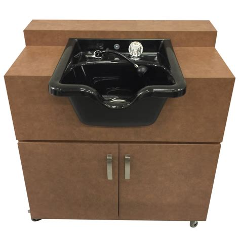 portable sink with water portable sink depot portable shoo sink cold water