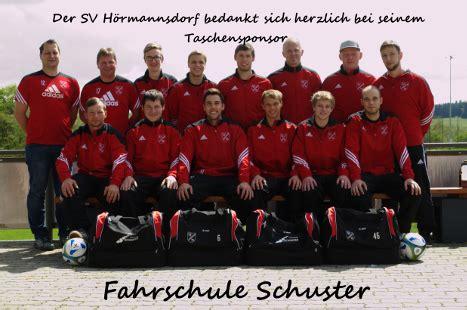 Auto Peter Obertraubling by Sponsoring Fahrschulen Schuster Gmbh