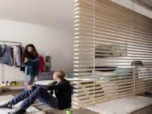 Auto Stoßstange Selber Lackieren by Leichter Raumteiler Einfach Selbst Bauen Bauhaus