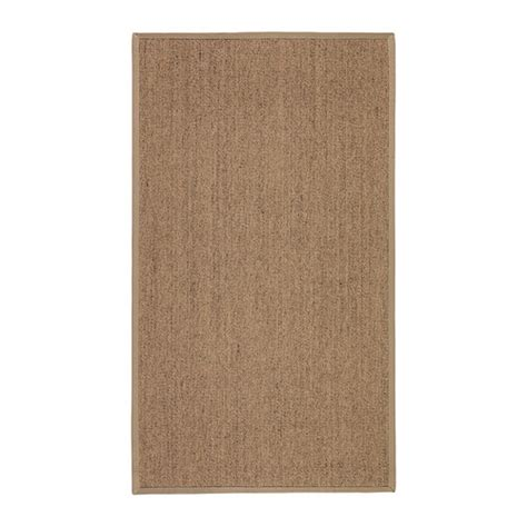 Kitchen Rugs Ikea by Osted Rug Flatwoven 2 7 Quot X4 7 Quot Ikea
