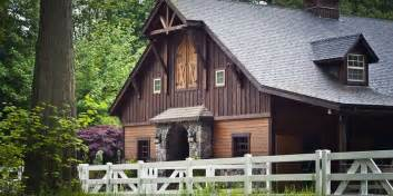 Barn Style House Plans Planning Ideas Where To Find And See The Unique Barn Style House Plans Barn Homes New House