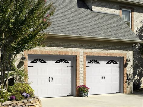 Garage Door Repair Springfield Il Garage Door Repair Springfield Il 28 Images Oak Summit