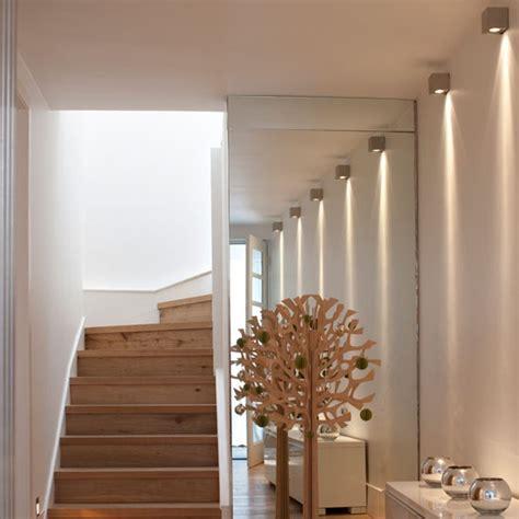 unparalleled hallway wall sconces designer downlight 10 top tips on lighting design dressingroomsinteriors