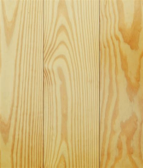 1 X 8 Yellow Pine Flooring by Southern Yellow Pine Wholesale Flooring Pa Ny Ct Nj Nc Sc