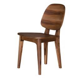 Hardwood Dining Chairs Dining Chairs Wood Winda 7 Furniture