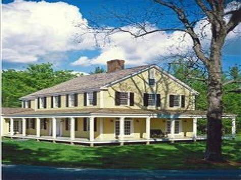old time farm house plans old time farmhouse plans new old farmhouse plans new