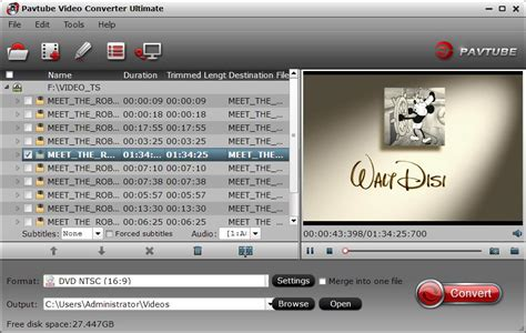 format dvd video pal convert between ntsc and pal video