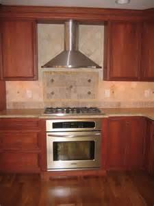 kitchen stove kitchen stove vent