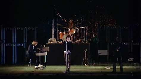 The Doors Live by The Doors Live At The Bowl 68