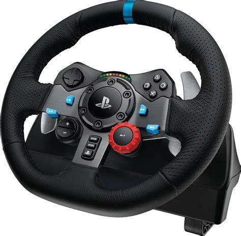 Logitech G29 Driving 1 logitech g29 driving skroutz gr