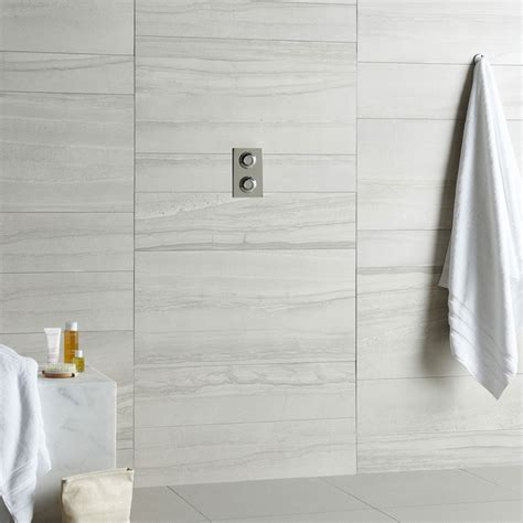 traditional bathroom tile ideas traditional modern bathroom tiles ideas contemporary tile