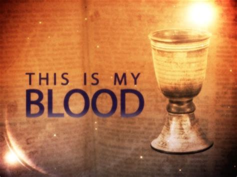 my is blood this is my blood title centerline new media worshiphouse media