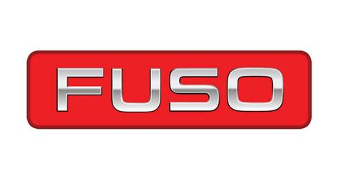 mitsubishi fuso logo rma automotive retail operations