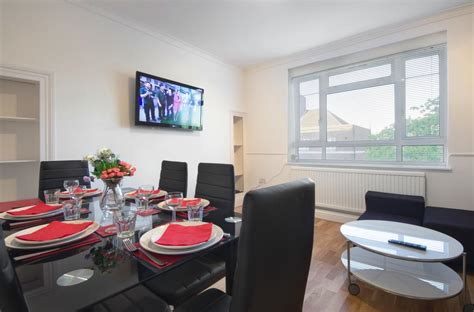 2 bedroom apartment london central london 2 bedroom apartment uk booking com