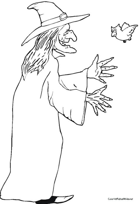 wicked witch coloring page 8 images of disney wicked witches coloring pages witch
