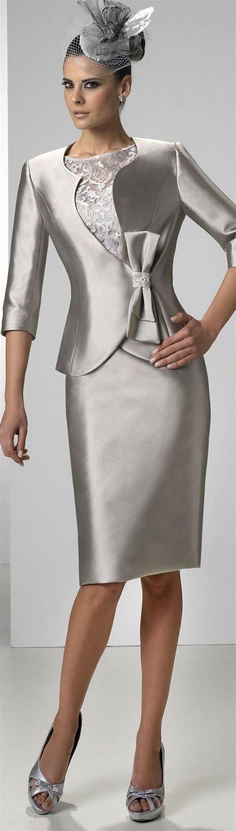 Dress Black Brukat 7d7a4fea8edb18aaaef9d4940f71df33 jpg 613 215 2 159 dresses