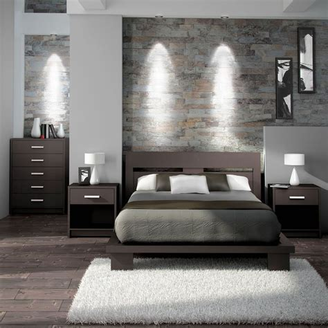 simple bedroom furniture best 25 modern bedrooms ideas on modern
