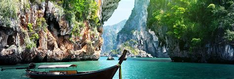 long stay holidays  thailand kuoni travel