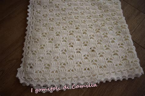 piastrelle uncinetto per coperte copertine di uncinetto cw91 187 regardsdefemmes