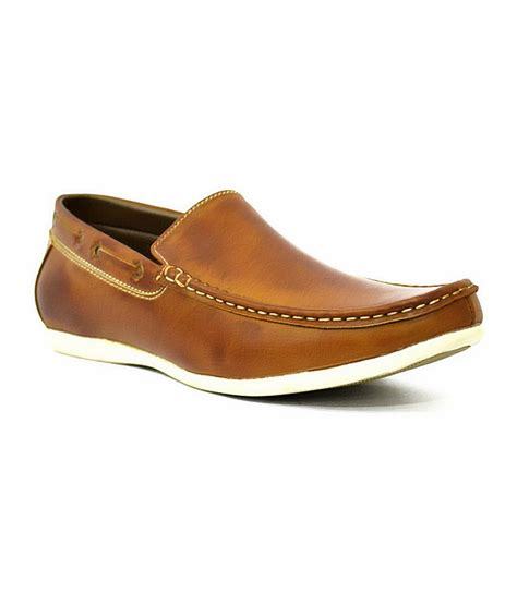 loafers india loafers india 28 images loafers india 28 images brown