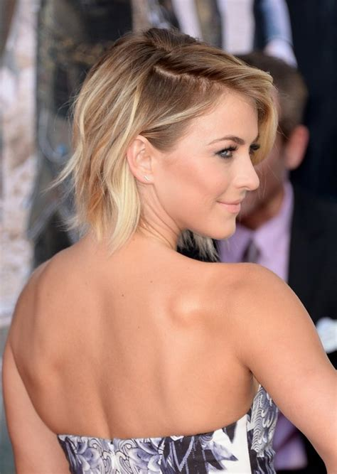 julianna huff hair julianne hough hairstyles celebrity latest hairstyles 2016