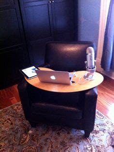 levenger lap desk stand sit to stand rolling workstation levenger 174 yes please