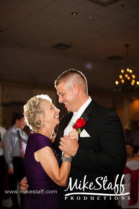 Mother Son Dance Songs   Wedding Reception   Mother son