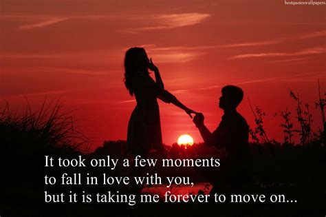 Couple Wallpaper Wid Quotes | love couple wallpaper with quotes www imgkid com the