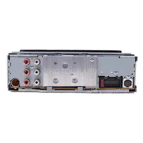jvc kd g320 wiring diagram jvc kd r320 wiring diagram