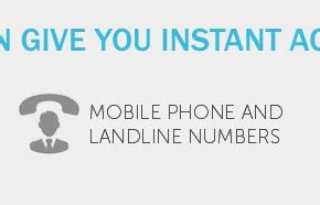 Number Lookup Att T Mobile Cell Phone Number Lookup