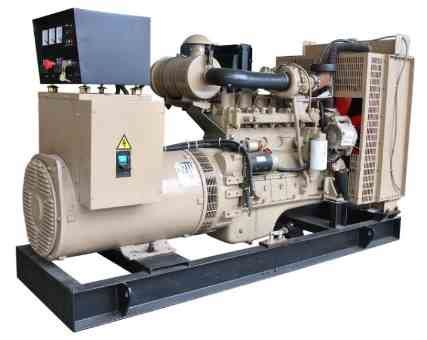 the cummins diesel generator list gt gt home tips