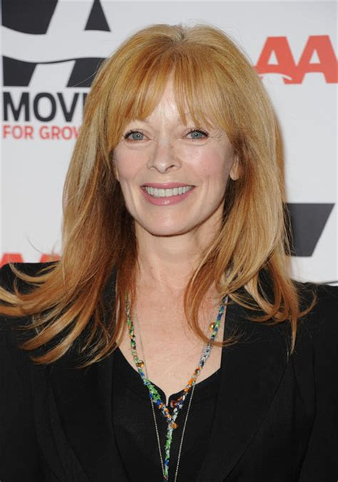 actress frances fisher movies frances fisher pictures aarp magazine s quot 10th annual