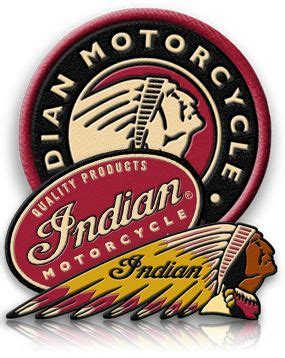 Vintage Scooter S Never Die Patch Motorcycle Vespa Service Racing banner indian motorcycles png 285 215 358 pixels brands inspiration