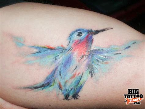 watercolor tattoos prague pin by isaak on i want to be a work of