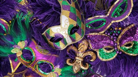 mardi gras meaning what do the colors of mardi gras symbolize reference