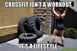 Funny Crossfit Memes - crossfit workouts memes