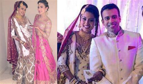 Khayyam marriage pics