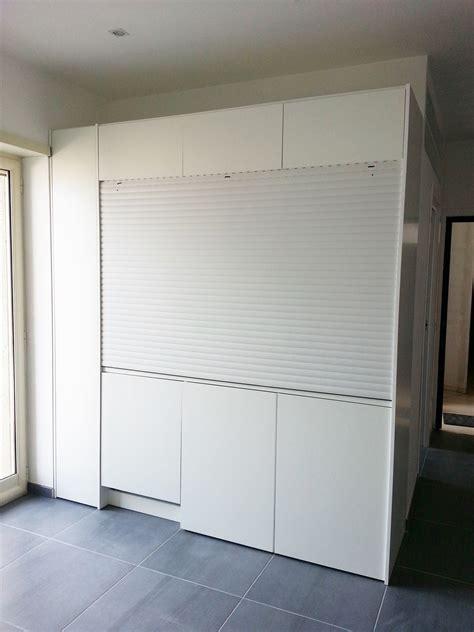 mattoni decorativi per interni finti mattoni decorativi