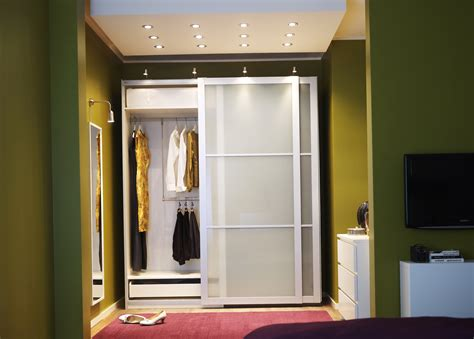 Sliding Door Armoire Wardrobe Ikea Wardrobe Closet Sliding Door Home Design Ideas