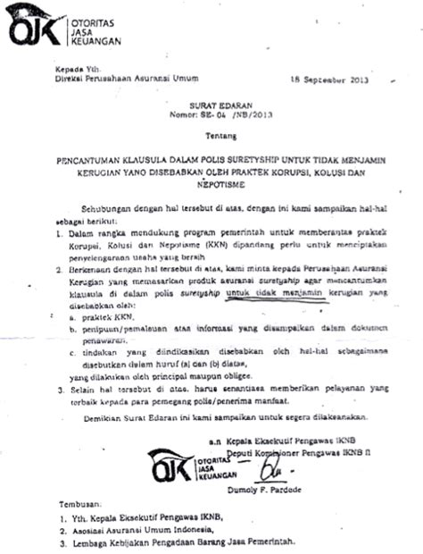 List Barang Elektronik Surat Penawaran by Nherdiyanto S Webblog It S Time To Page 2