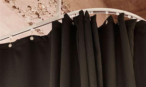 curtains curtains curtains promo code blackout curtain photos commercial blackout curtains