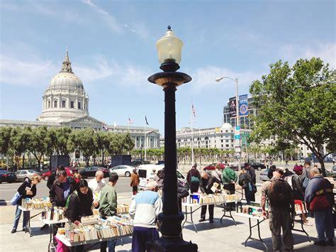 San Francisco Events Calendar Calendar Events San Francisco Calendar Template 2016