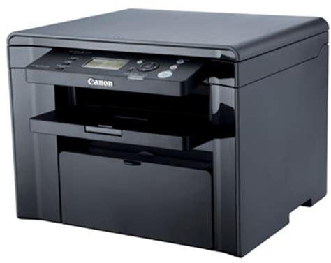 Printer Fotocopy Canon Mx397 type dan harga sewa mesin fotocopy